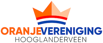 Oranjevereniging Hooglanderveen